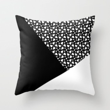 Adorable Pillows Decoration Ideas To Not Miss Today 31