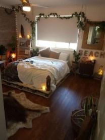 Amazing Bedroom Pallet Design Ideas 01