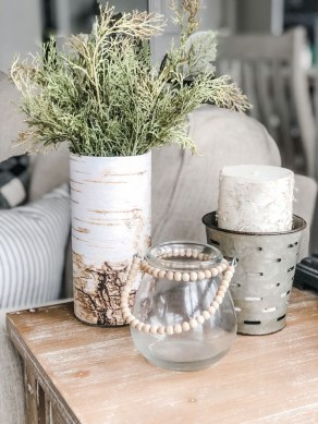 Amazing Industrial Home Decor Ideas For You This Winter 17