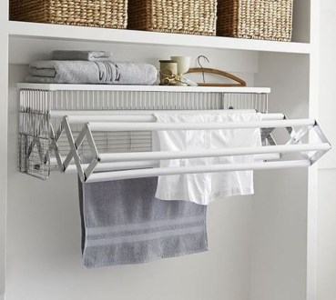 Awesome Drying Room Design Ideas 15