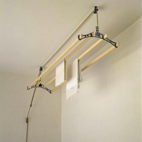 Awesome Drying Room Design Ideas 23