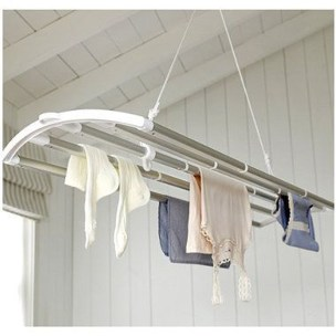 Awesome Drying Room Design Ideas 40