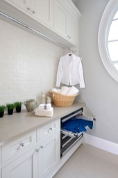 Awesome Drying Room Design Ideas 46