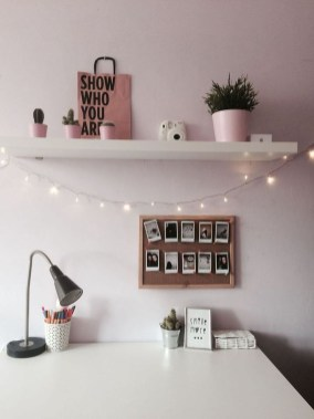 Awesome Paint Home Decor Ideas To Rock This Season 24
