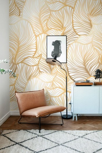 Awesome Paint Home Decor Ideas To Rock This Season 46