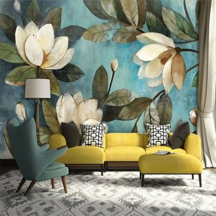 Awesome Paint Home Decor Ideas To Rock This Season 53