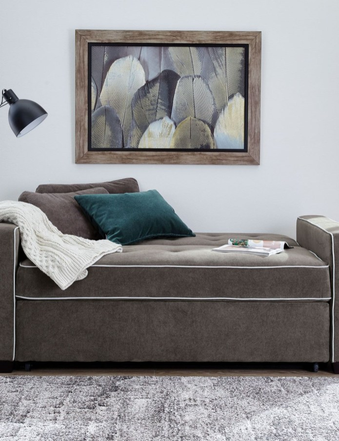 Best Multi Functional Furniture Design Ideas That For Apartment 10