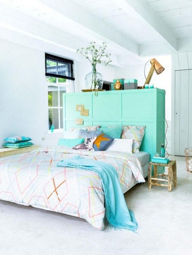 Best Multi Functional Furniture Design Ideas That For Apartment 13