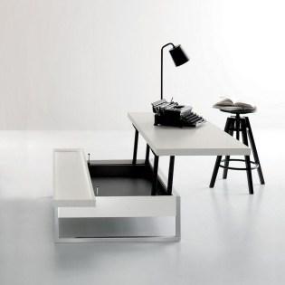 Best Multi Functional Furniture Design Ideas That For Apartment 26