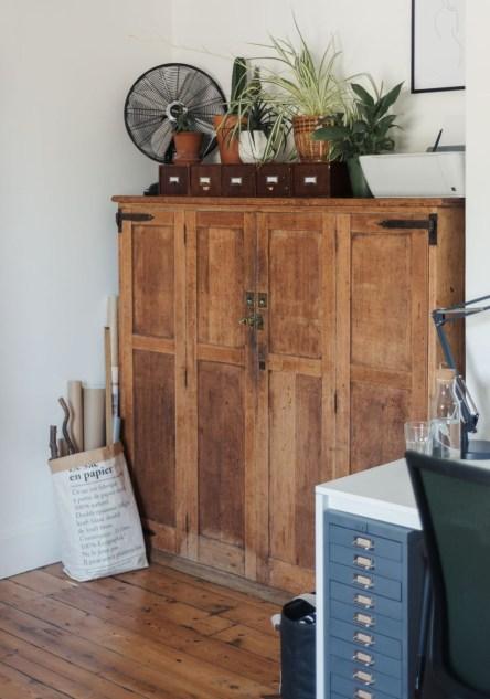 Best Multi Functional Furniture Design Ideas That For Apartment 28