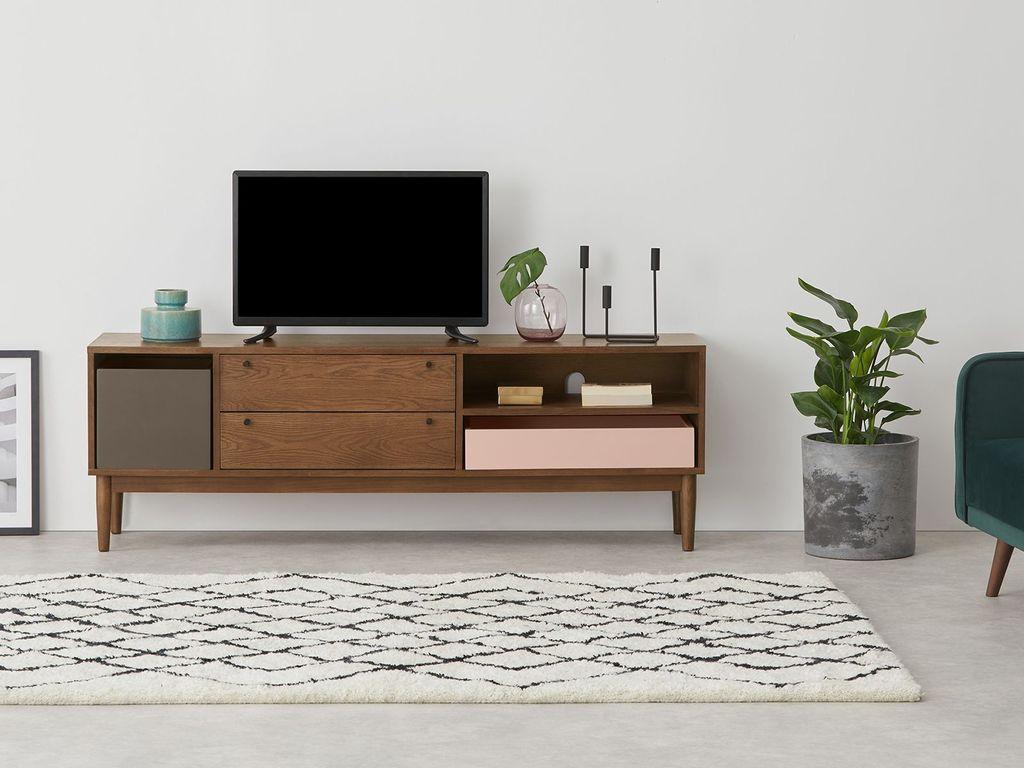 Best Multi Functional Furniture Design Ideas That For Apartment 33