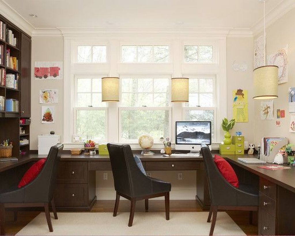 Best Multi Functional Furniture Design Ideas That For Apartment 40