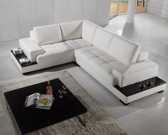 Casual Sofa Ideas With Storage Underneath For Small Space 44
