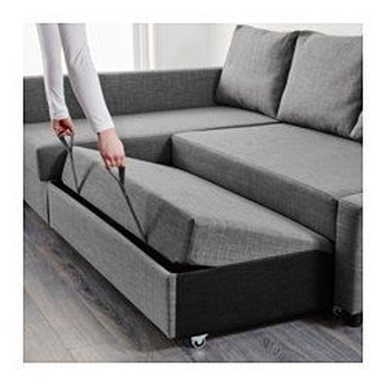 Casual Sofa Ideas With Storage Underneath For Small Space 48