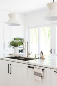 Chic Kitchen Style Ideas For Comfortable Old Kitchen 40