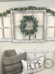 Classy Wall Decor Ideas For Home 01