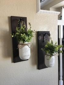 Classy Wall Decor Ideas For Home 13