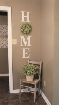 Classy Wall Decor Ideas For Home 16