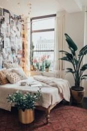 Classy Wall Decor Ideas For Home 23