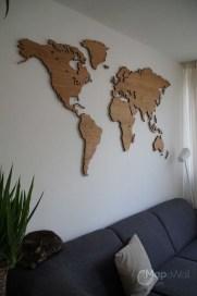 Classy Wall Decor Ideas For Home 41