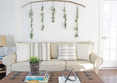 Classy Wall Decor Ideas For Home 43