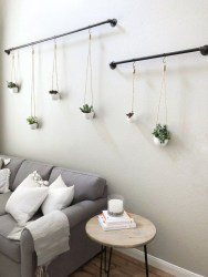 Classy Wall Decor Ideas For Home 48