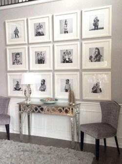 Classy Wall Decor Ideas For Home 53