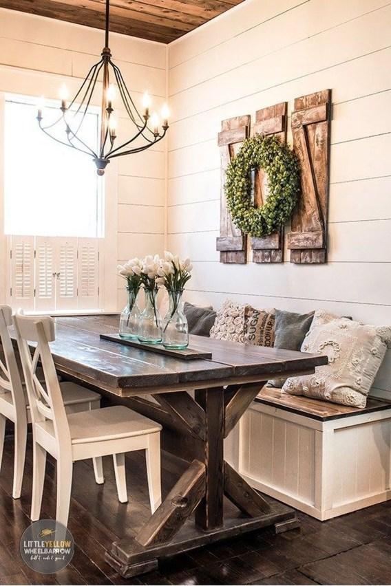 Classy Wall Decor Ideas For Home 54