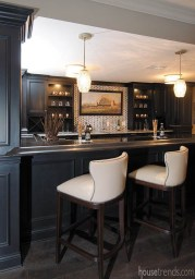 Delicate Home Bar Design Ideas That Make Your Flat Look Great 01