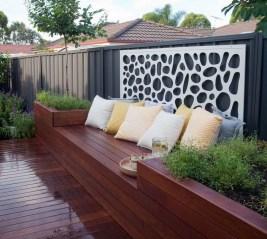 Elegant Backyard Patio Ideas On A Budget 01