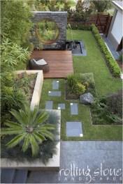 Elegant Backyard Patio Ideas On A Budget 22