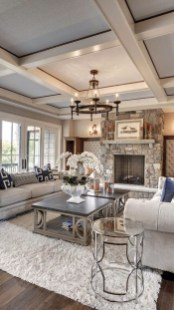 Fantastic Home Interior Design Ideas For You 03