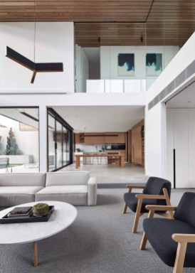 Fantastic Home Interior Design Ideas For You 07