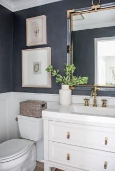 Fantastic Home Interior Design Ideas For You 14