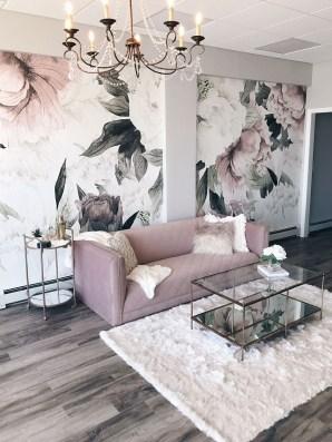 Fantastic Home Interior Design Ideas For You 15