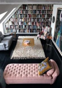 Fantastic Home Interior Design Ideas For You 21