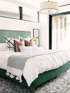Fantastic Home Interior Design Ideas For You 22
