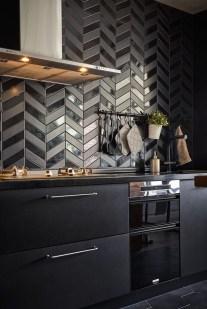 Fantastic Home Interior Design Ideas For You 23