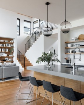 Fantastic Home Interior Design Ideas For You 27