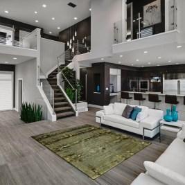 Fantastic Home Interior Design Ideas For You 32