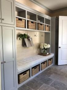 Fantastic Home Interior Design Ideas For You 40