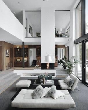 Fantastic Home Interior Design Ideas For You 42