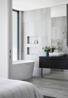 Fantastic Home Interior Design Ideas For You 50