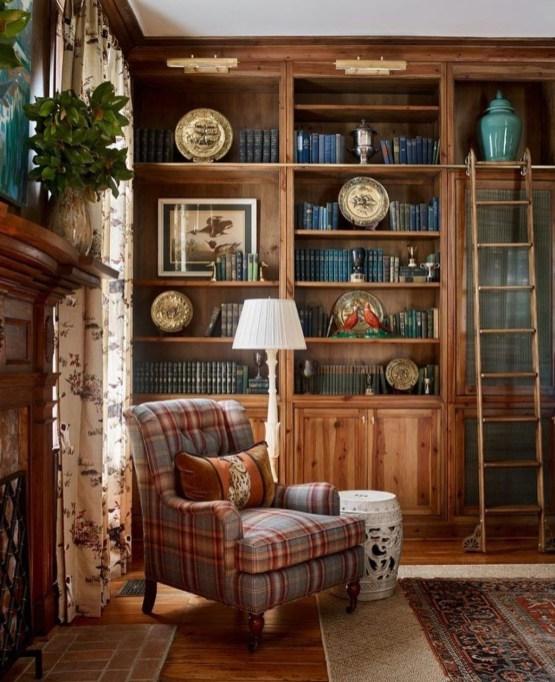 Fantastic Home Interior Design Ideas For You 56