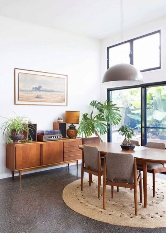Fantastic Home Interior Design Ideas For You 57