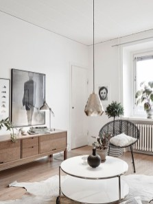 Lovely Scandinavian Decor Room Ideas To Copy Right Now 05