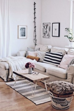 Lovely Scandinavian Decor Room Ideas To Copy Right Now 17