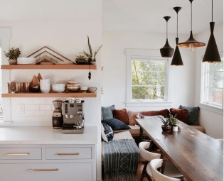 Lovely Scandinavian Decor Room Ideas To Copy Right Now 22