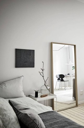 Lovely Scandinavian Decor Room Ideas To Copy Right Now 35