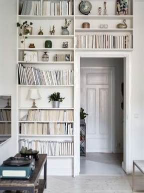 Lovely Scandinavian Decor Room Ideas To Copy Right Now 43